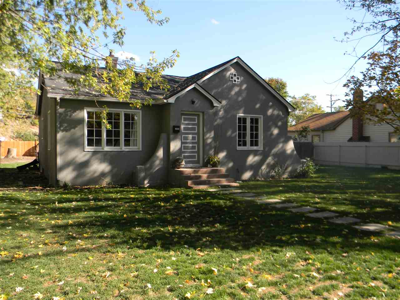 Homes for Sale in Boise
