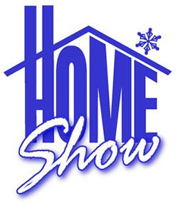 2018 RAB Home Show