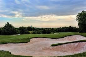 Gentle Creek Golf Club