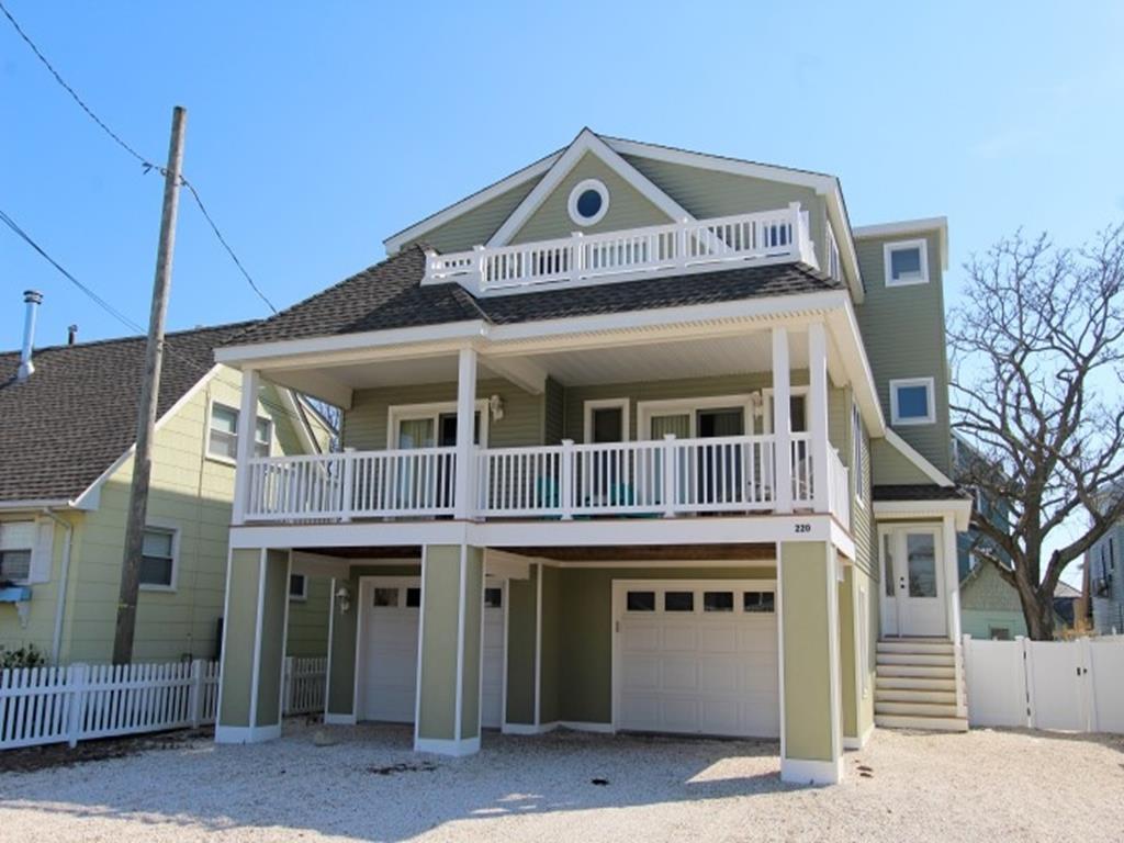 220 12th St, Beach Haven
