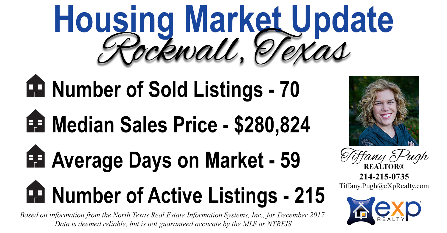 Homes for Sale Rockwall TX