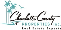 Charlotte County Properties - Real Estate Experts
