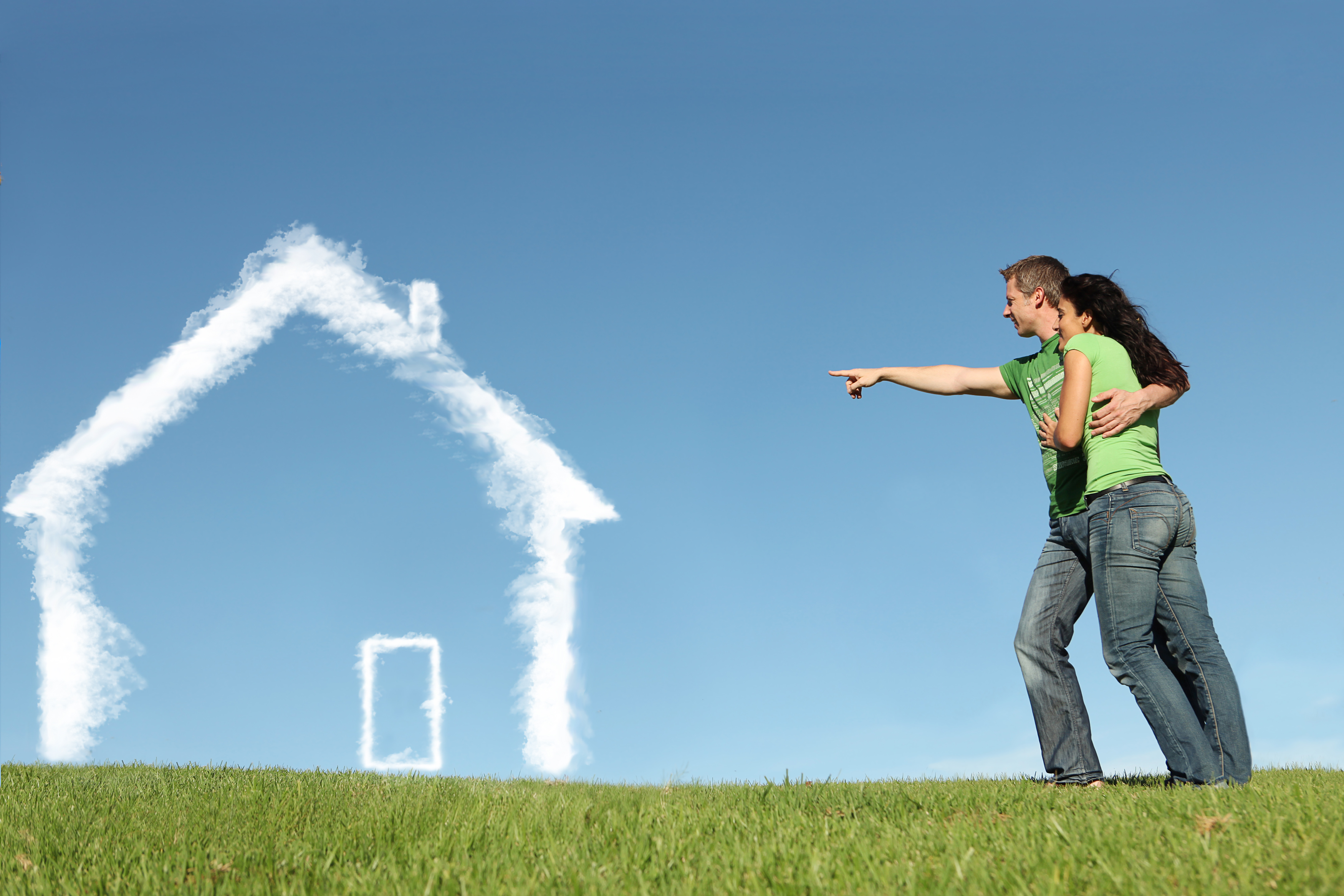 Searching for your NJ dream home? Follow these tips!