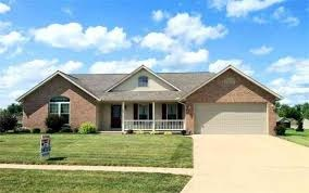 ranches in Liberty Twp