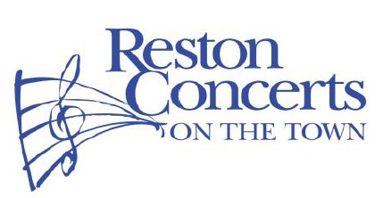 Reston Concerts on the Town