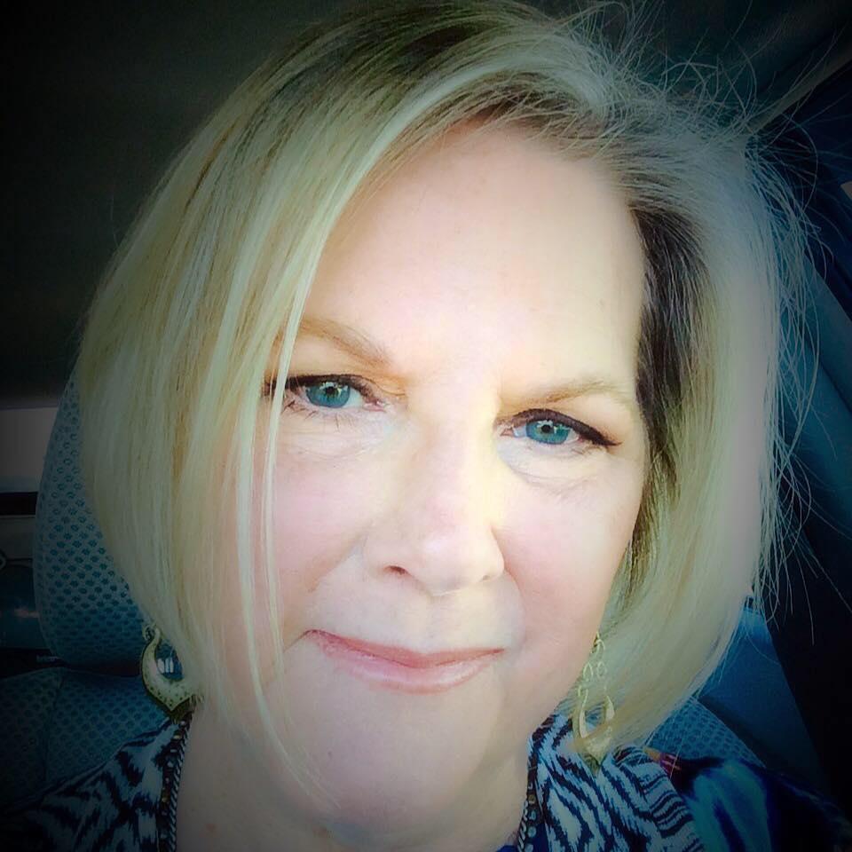 Janet M Helms, Broker