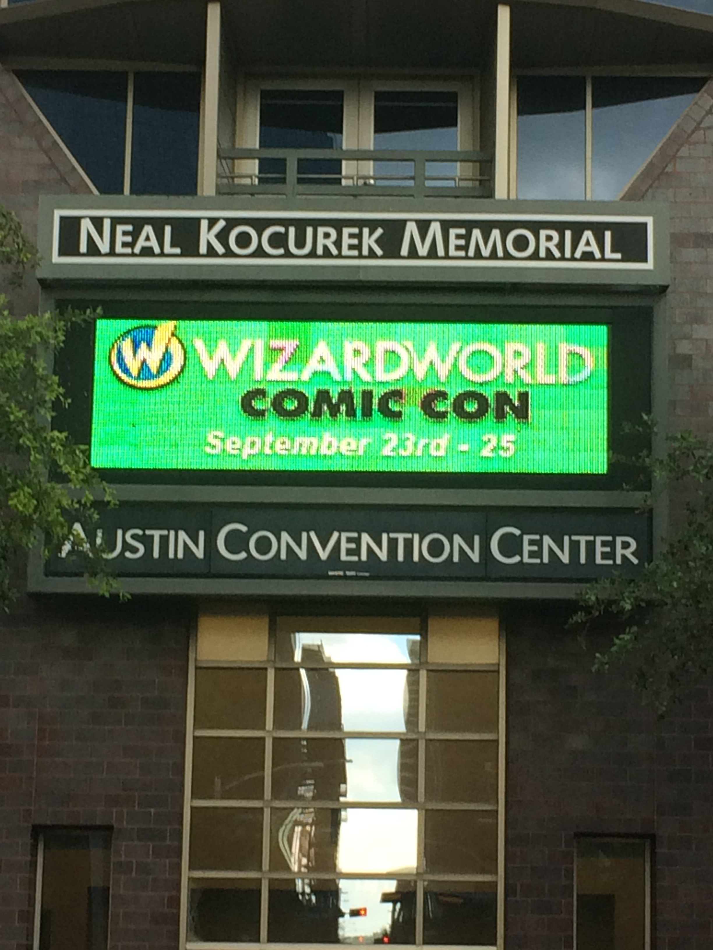 Wizardworld Comic Con <a href='http://aus.exprealty.com/index.php?types[]=1&types[]=2&areas[]=city:Austin&beds=0&baths=0&min=0&max=100000000&map=0&quick=1&submit=Search' title='Search Properties in Austin'>Austin</a>