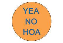 No HOA fees in Mason OH