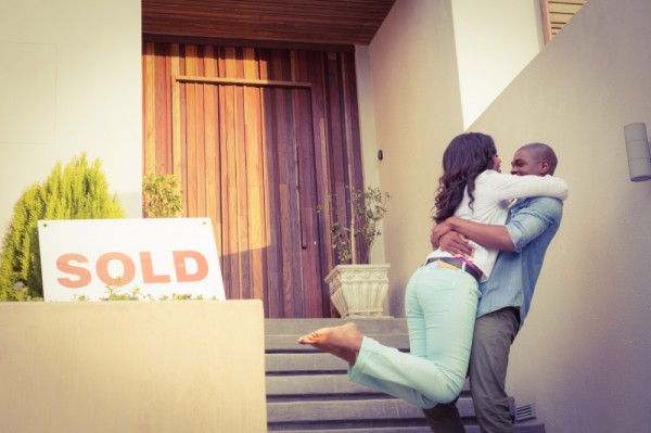 Pricing is important when selling your home!