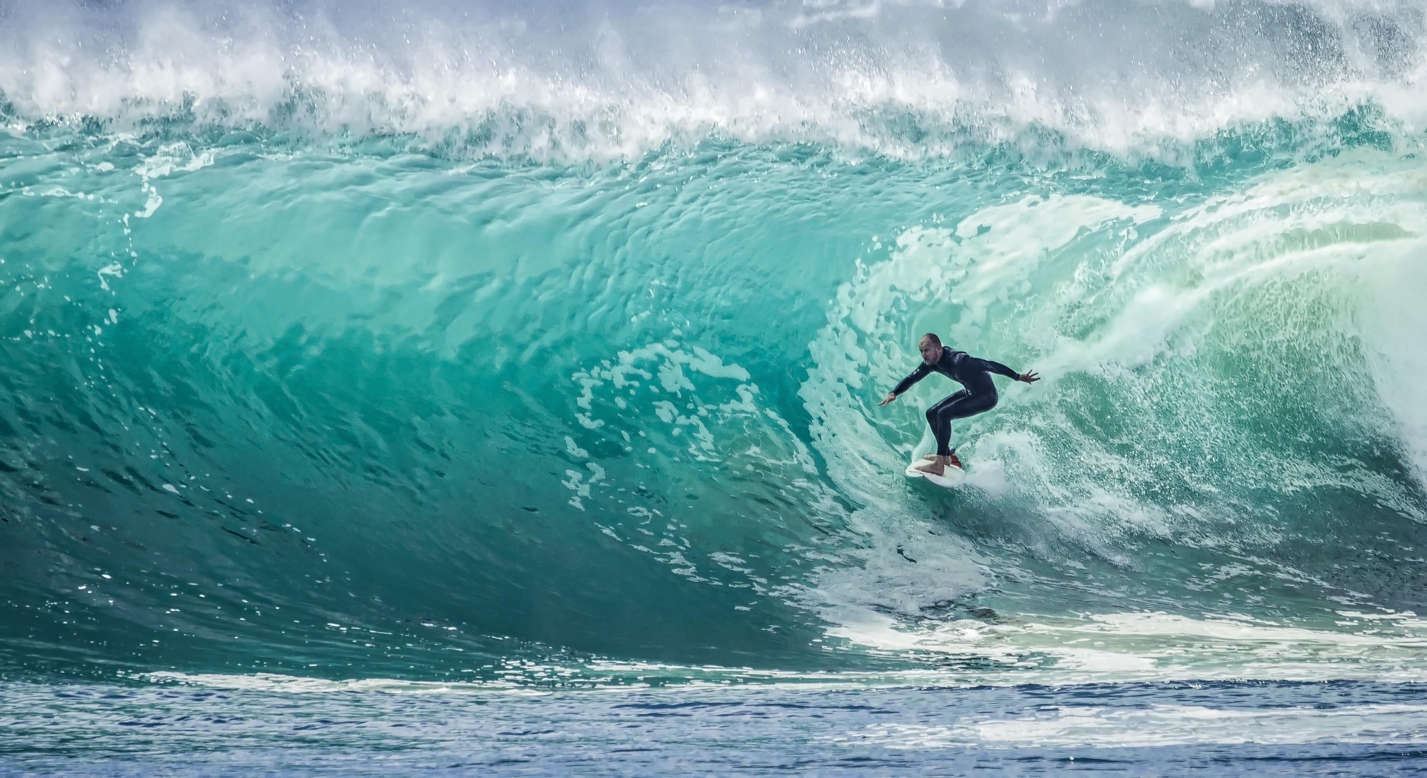 oside surfer