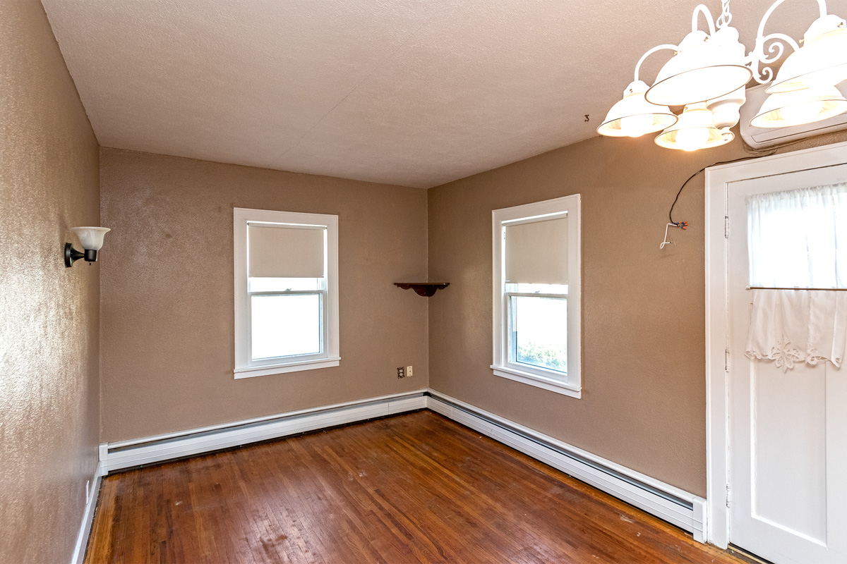 Home for sale 4775 W 6th Street Winona, MN