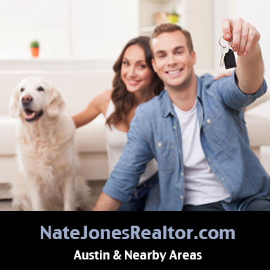 Houses for Sale in Austin, Texas