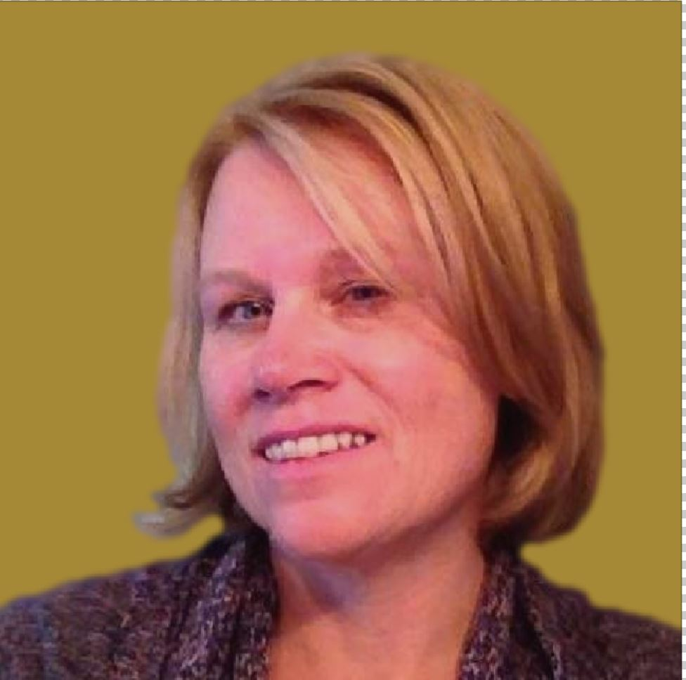 Sharon F. Power, REALTOR