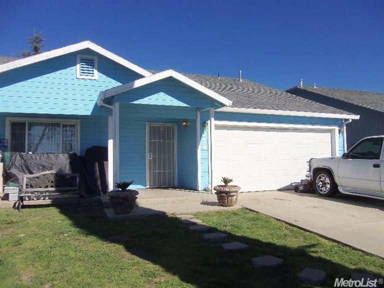 Imag$189,900 Single Family 4 Beds, 2 Baths, 1,277 Sqr Ft, Sacramentoe