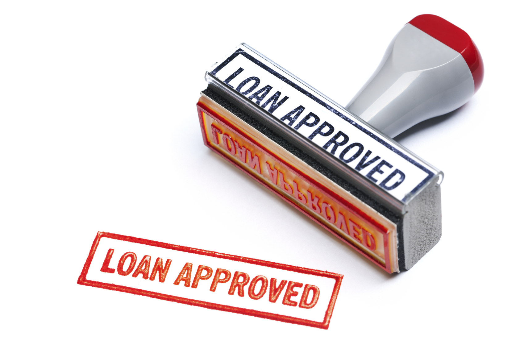 Jiffy payday loan image 3