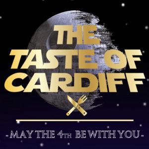 Taste of Cardiff 2017