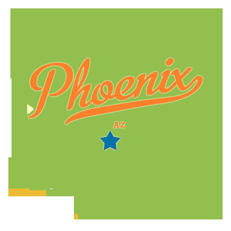Around Phoenix This Weekend
