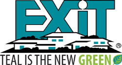 Image titlehttp://realestateindustryleaders.com/real-estate-industry-challenges-and-solutions/teal-is-the-new-green-exit-realty-announces-alliance-with-ecobroker-international/