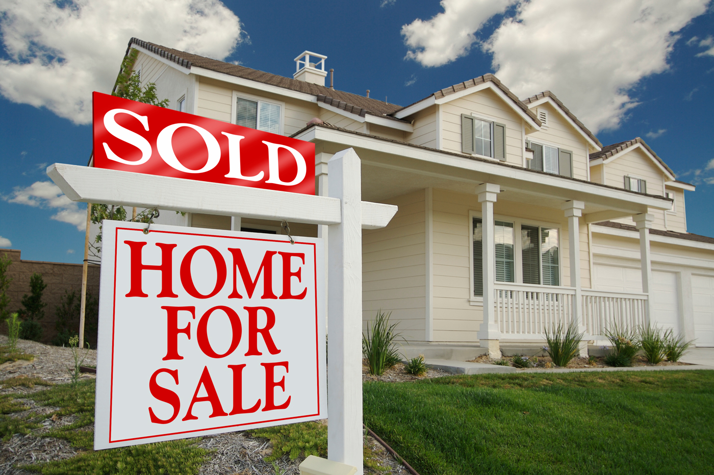 Looking To Sell Not All Realtors Spend The Same Amount To ...