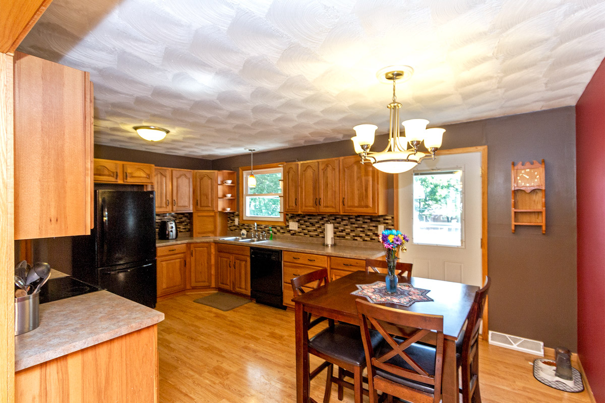 Home for sale 306 8th Ave NW Kasson MN