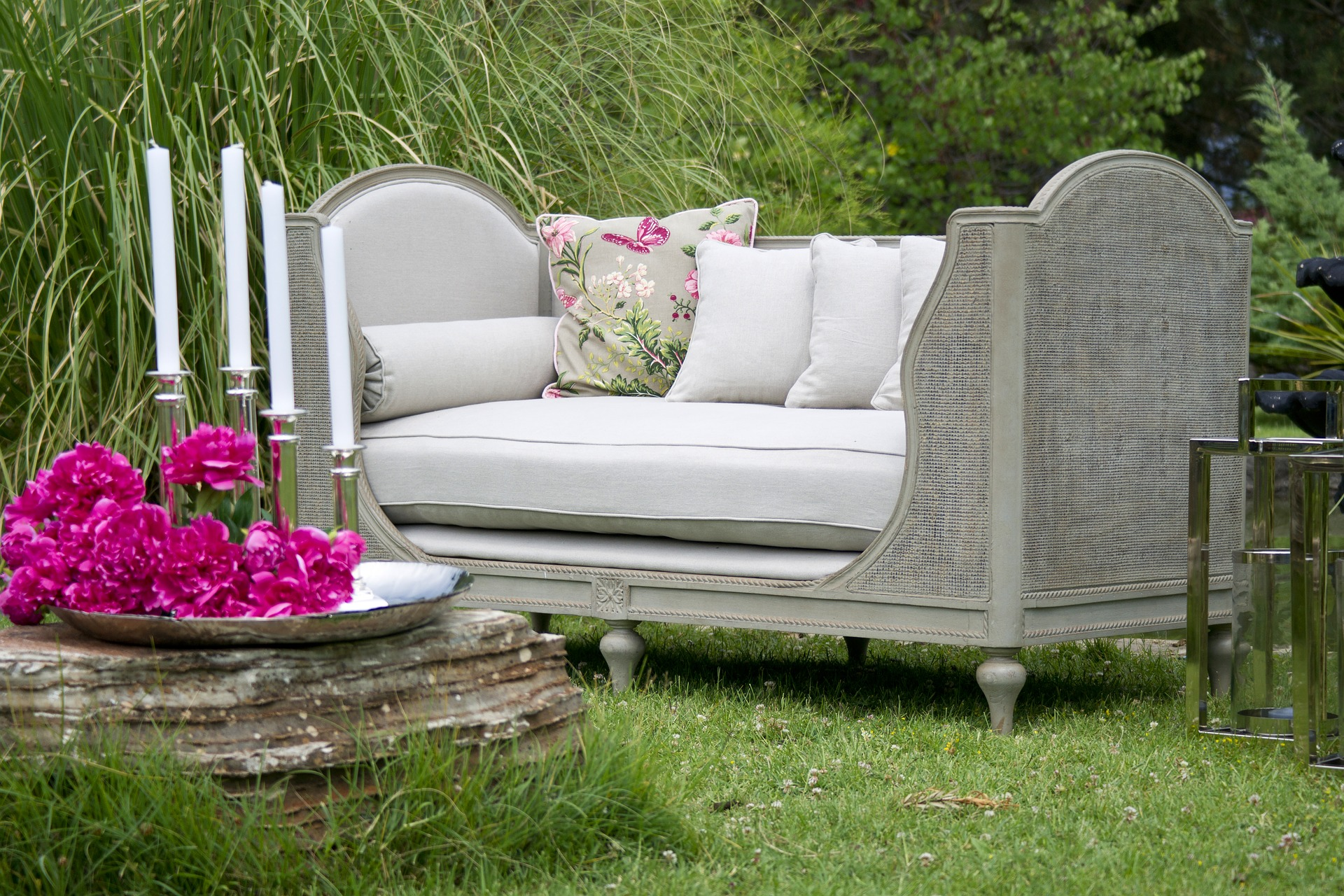 """Spring-ify"" your New Jersey home with our 5 simple tips!"