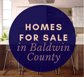 homes for sale baldwin county