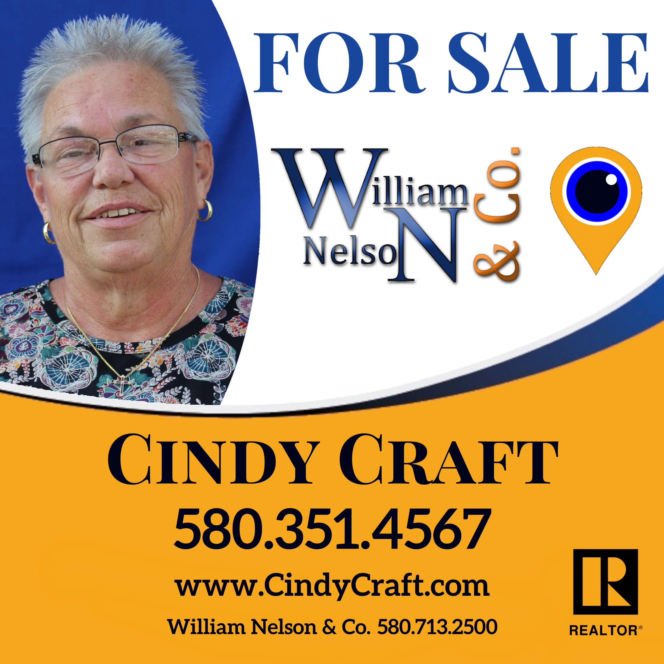 Cindy Craft Lawton Real Estate