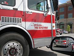 <a href='https://www.findspokane.com/index.php?types[]=1&types[]=2&areas[]=city:Spokane&beds=0&baths=0&min=0&max=100000000&map=0&quick=1&submit=Search' title='Search Properties in Spokane'>Spokane</a> Fire Truck
