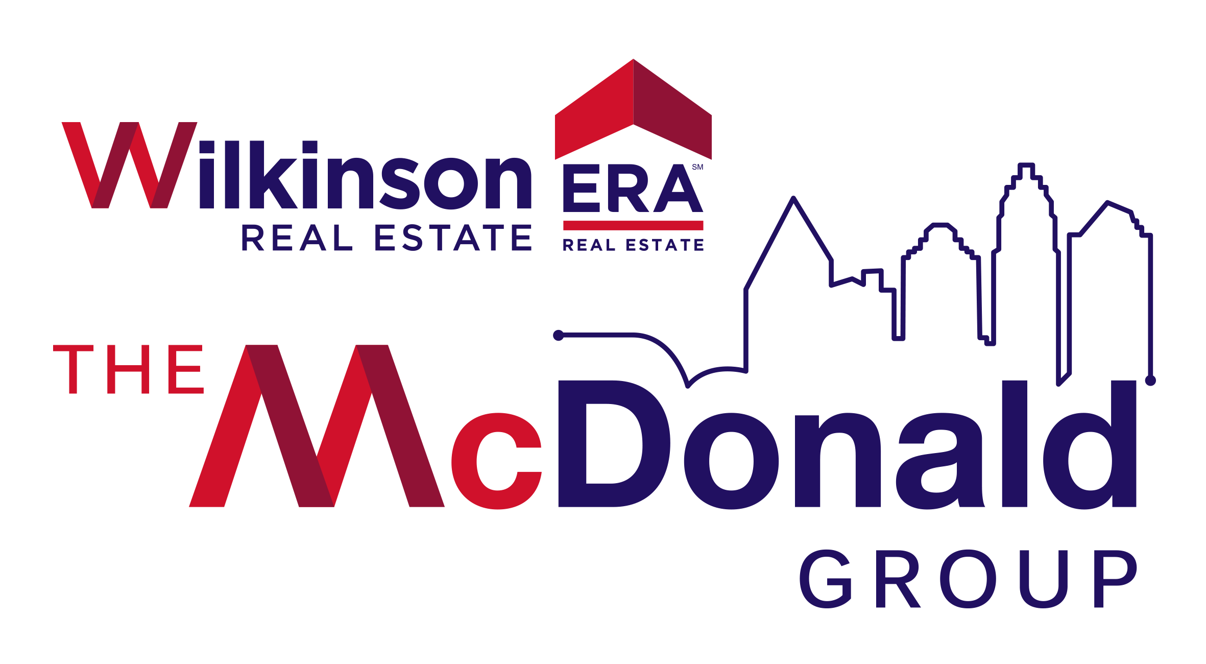 Top Realtors McDonald Group