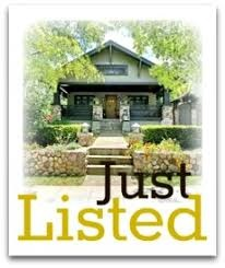 listed in Liberty Twp
