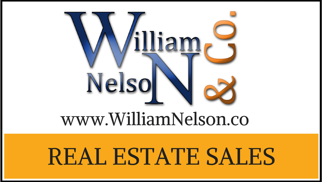 Lawton Homes For Sale