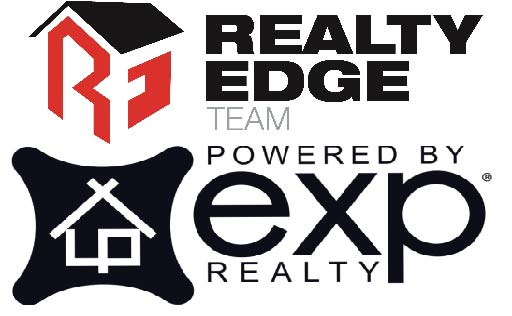 Realty Edge Team Rochester MN