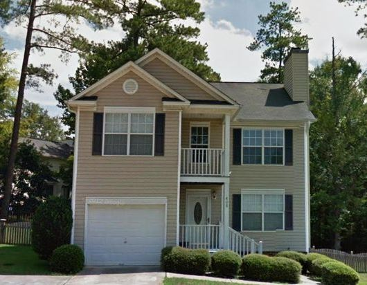 Irmo Homes Under $150,000